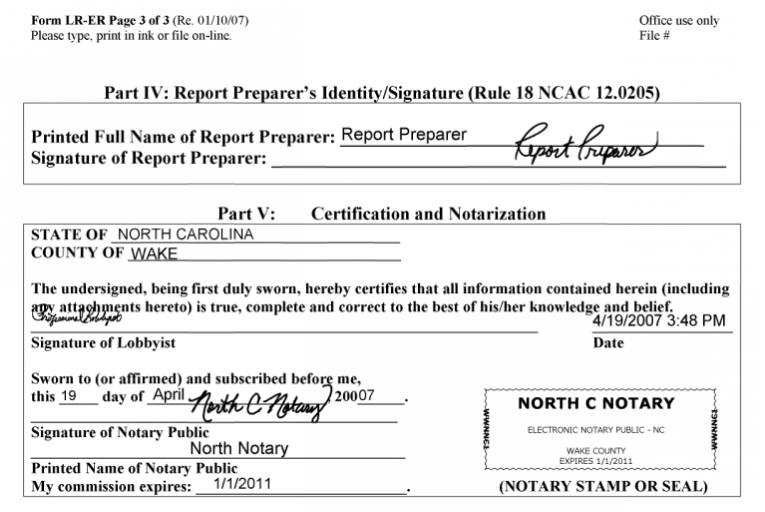 World wide notary ccuart Image collections